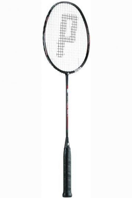 7B549905Ref. 7B549905. Raqueta Badminton Max Pwr 900 . A+¦o 14.