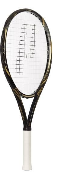 Raqueta Premier 115 Esp . Año15