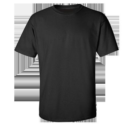 camiseta-hombre-frontal-negro