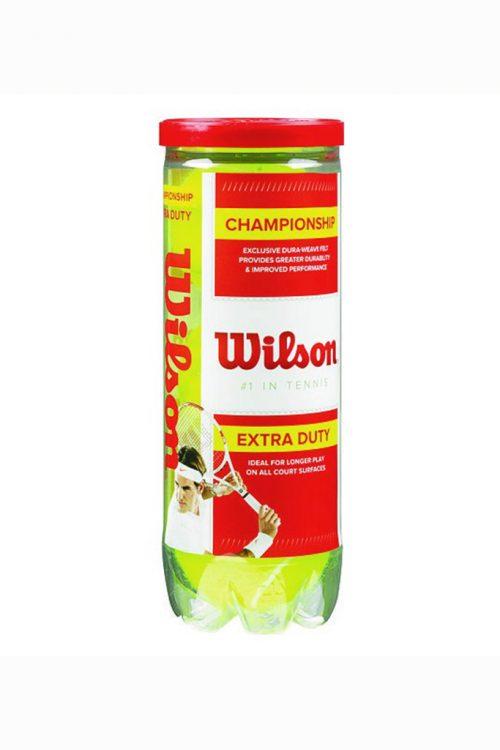 pelotas-de-tenis-wilson-championship