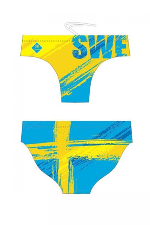 1371-sweden-ok