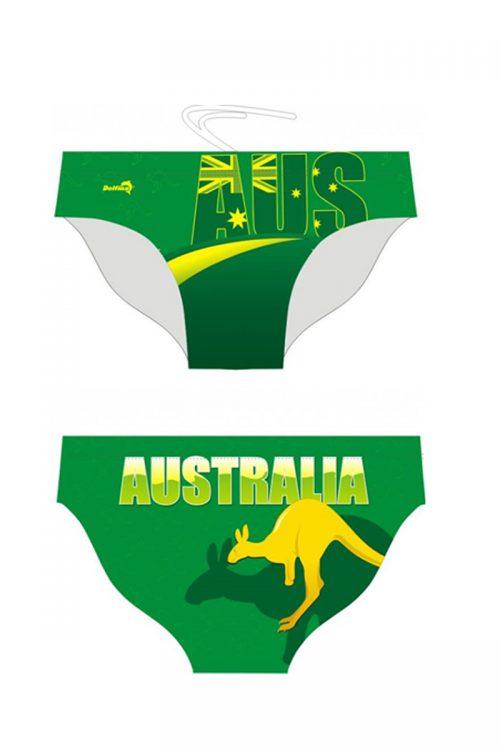140-australia[1]