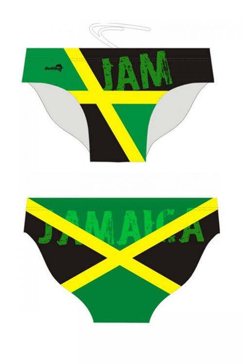 146-jamaica[1]