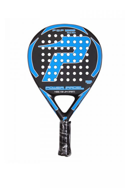 POWER-PADEL-1000-AZUL 0516625