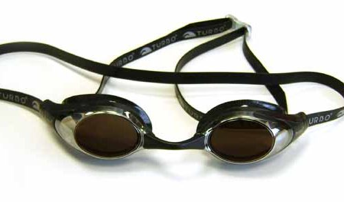 goggles2015b 9302611 BARCELONA METAL PROFESSIONAL