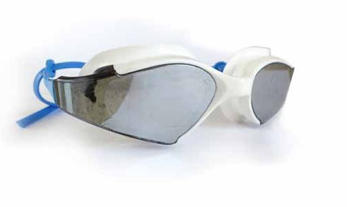 goggles2015b NEW HAWAII TRIATHLON