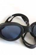 goggles2015b.jpg NEW MALIBU TRIATHLON ROJO