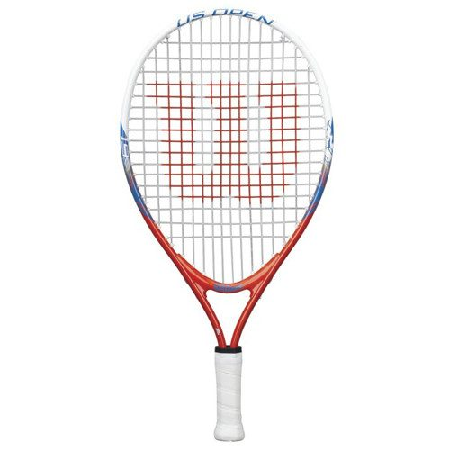 wilson-junior-tennis-rackets-us-open-19_