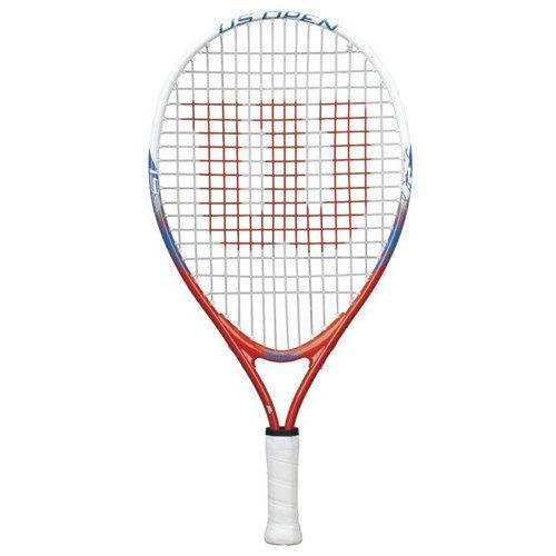 wilson-junior-tennis-rackets-us-open-19_