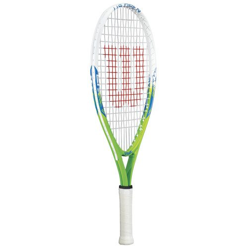 wilson-junior-tennis-rackets-us-open-21