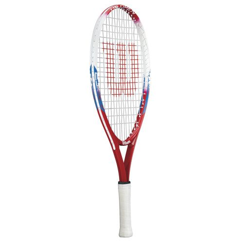 wilson-junior-tennis-rackets-us-open-23