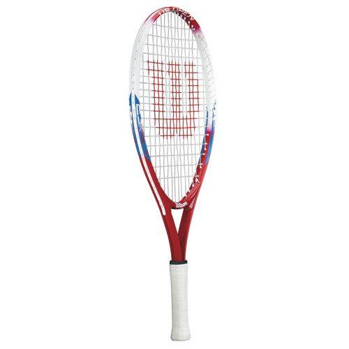 wilson-junior-tennis-rackets-us-open-23