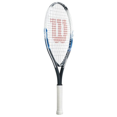 wilson-junior-tennis-rackets-us-open-25