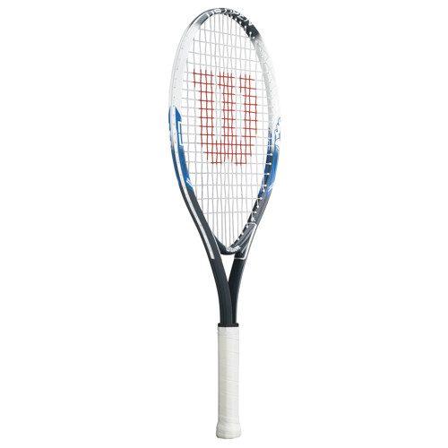 wilson-junior-tennis-rackets-us-open-25