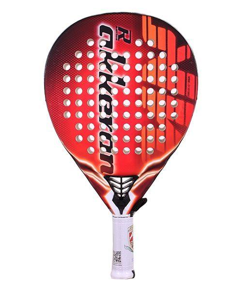 akkeron-kronos-rojo-x6-rugosa-1-compressor
