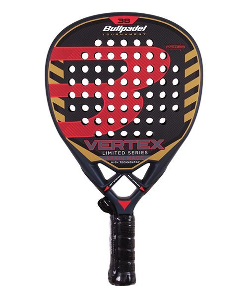 pala-bullpadel-vertex-limited-edition-compressor