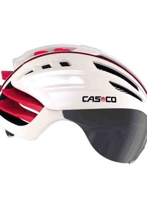 casco-casco-speedair