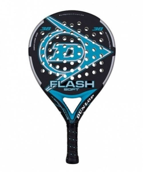 dunlop-flash-soft-2016-1