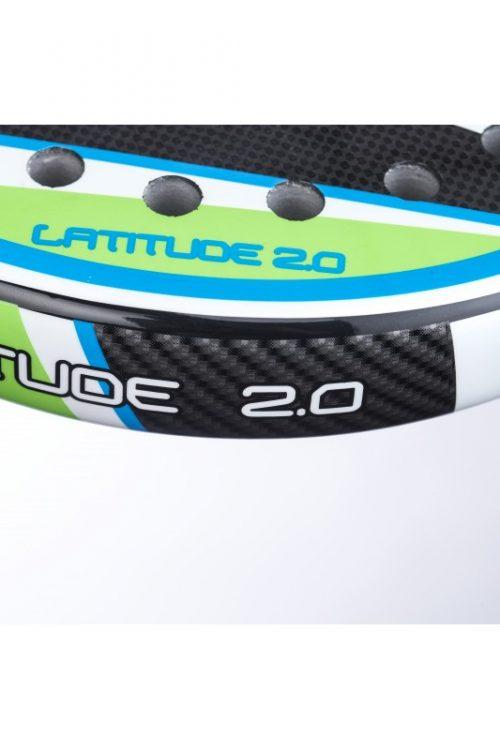 pala-latitude-20-1