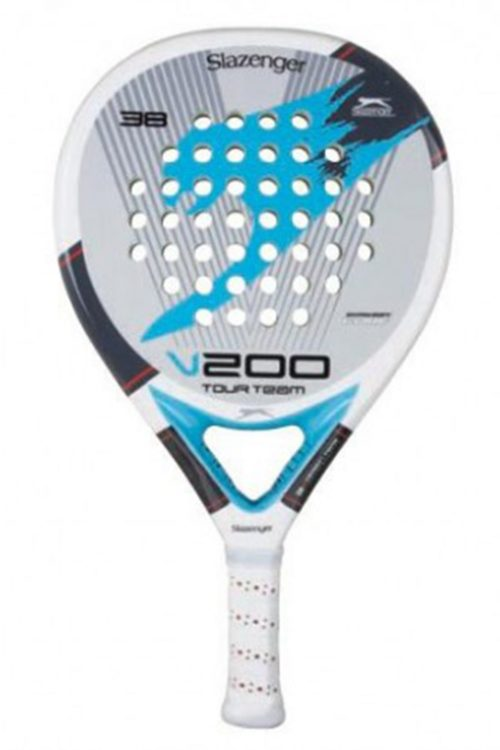 pala-slazenger-v200-tour-team-0503379