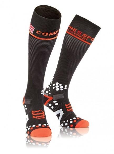 full-socks-v21-2