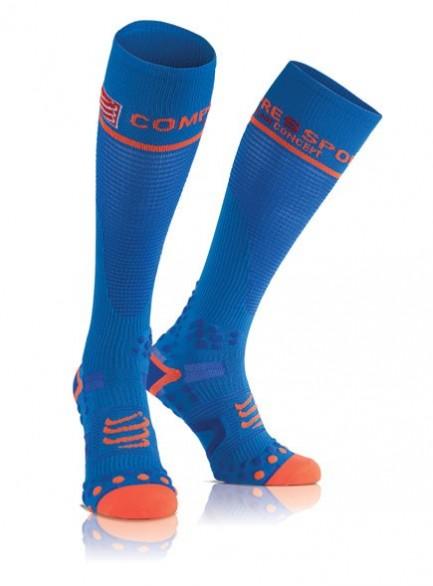 full-socks-v21-3