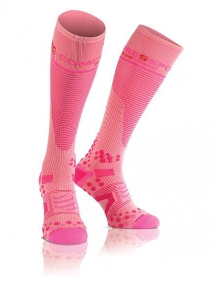 full-socks-v21-4