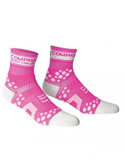 pro-racing-socks-fluo-2