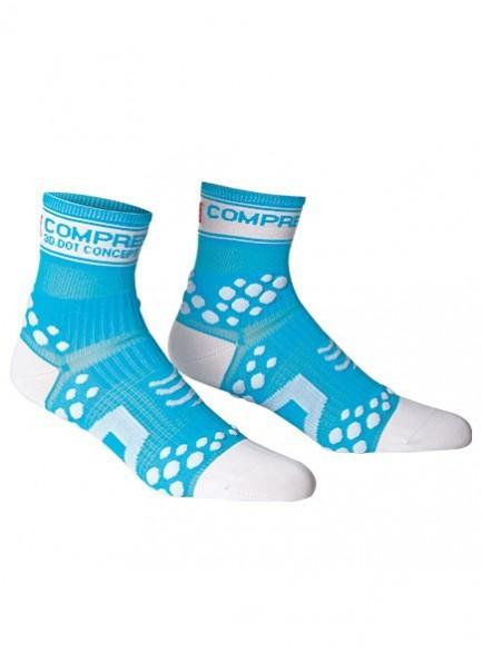 pro-racing-socks-fluo-3