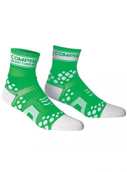 pro-racing-socks-fluo-4