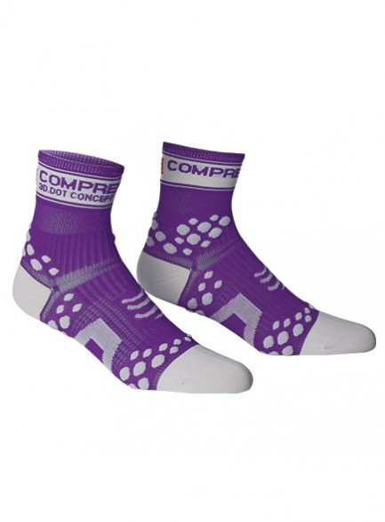 pro-racing-socks-fluo-5