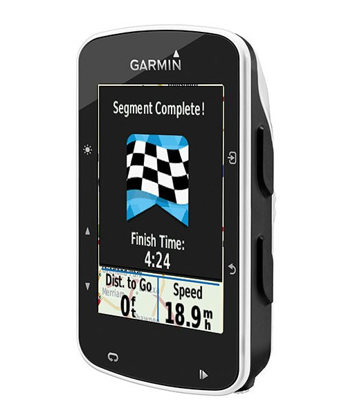 garmin-edge-520-1