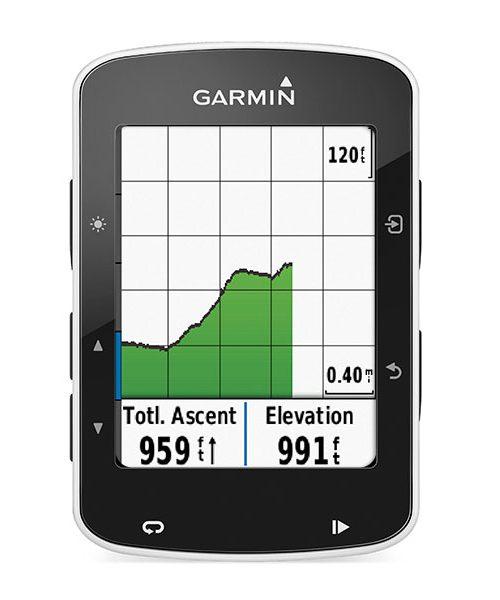 garmin-edge-520-4