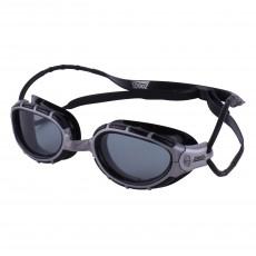 Gafas Zoggs Predator negro gris
