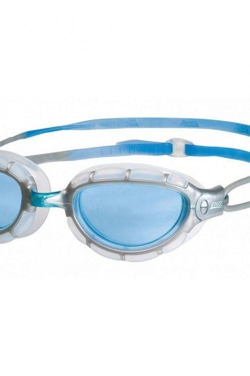 gafas-zoggs-predator-azul-plata