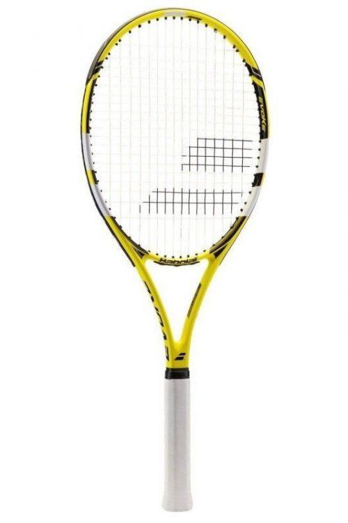 raqueta-de-tenis-babolat-evoke-102-amarilla
