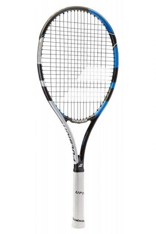 raqueta-de-tenis-babolat-pulsion-102-azul