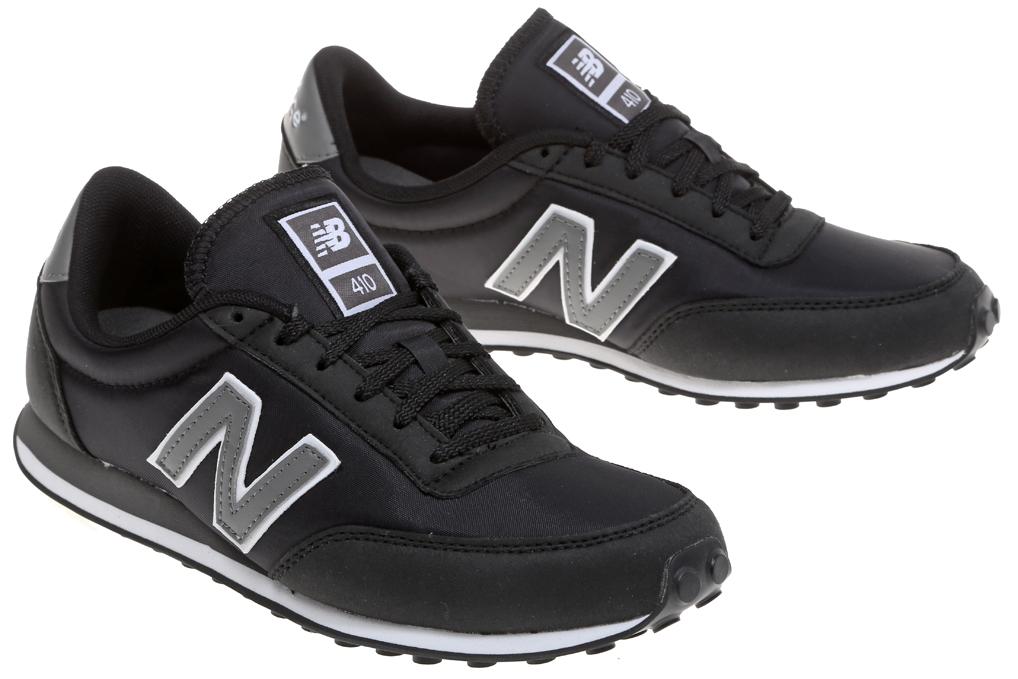 New Balance 410 Especial