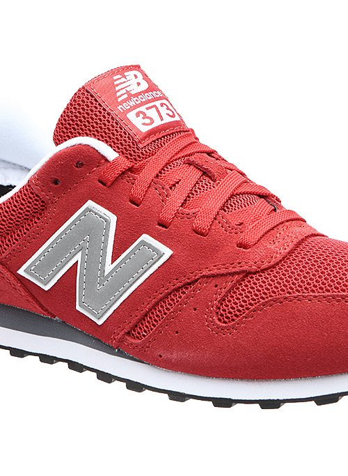 New-Balance-ML373RED N43