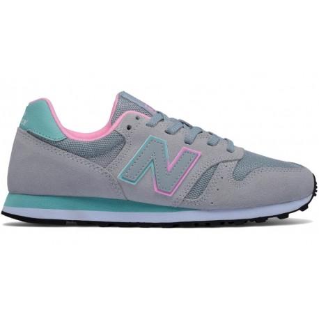 new balance 373 mujer n40