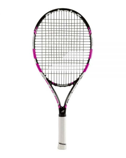 pure drive 25 pink