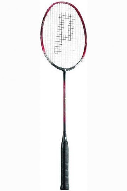 7B551905Raqueta Badminton Max Pwr 600 . A+¦o 14.