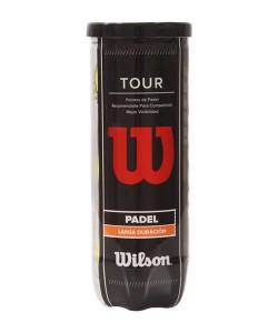 BOTE-PELOTAS-WILSON-TOUR-PADEL