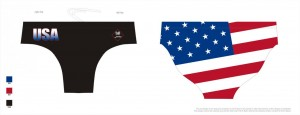 507-usa-male-practice-suit_v1b