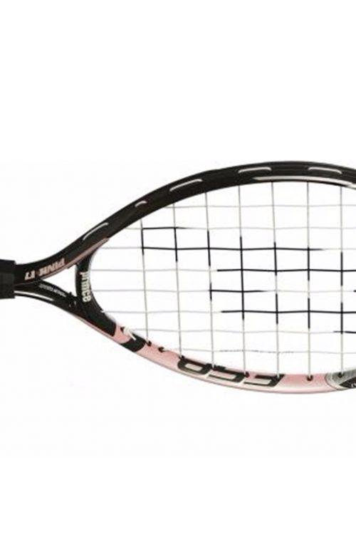 Ref. 7T37C305. Raqueta Pink 17 . Año 15. 24.99€